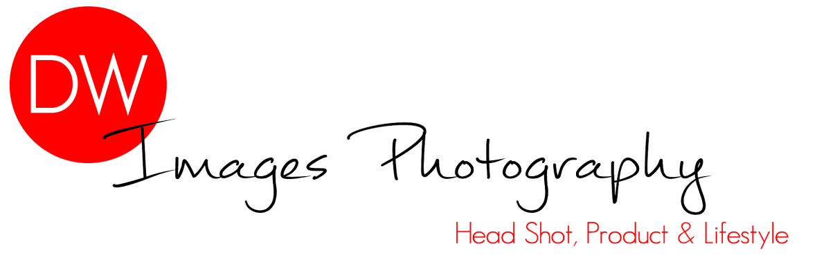 Headshot, actors, corporate, photography, milton Keynes